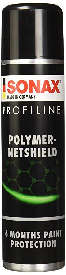 Sonax 223300 ProfiLine Glanzversiegelung Polymer Net Shield