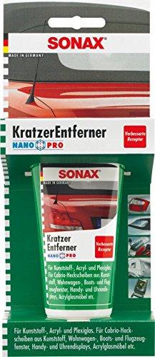 Sonax 305000 KratzerEntferner