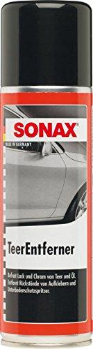 Sonax 334200 TeerEntferner