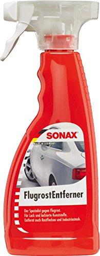 Sonax 513200 Flugrost-Entferner