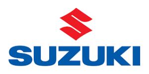 Suzuki Autoradios