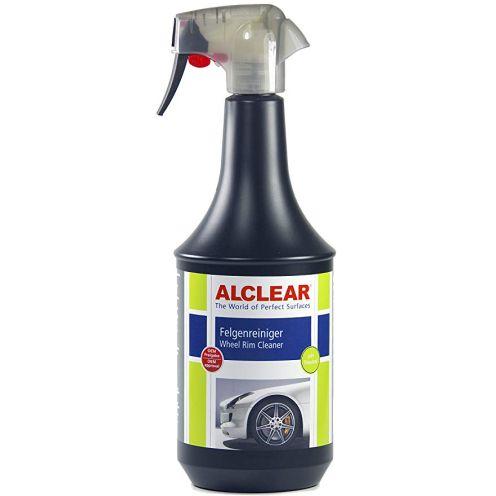 Alclear 721FR Premium Auto Felgenreiniger