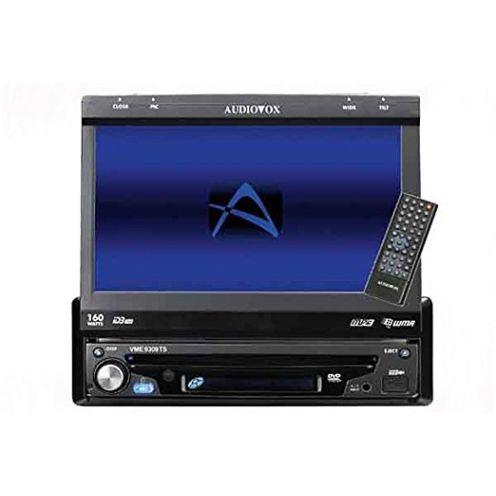 Audiovox VME 9315
