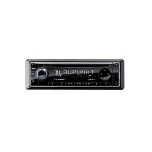 Blaupunkt London 120