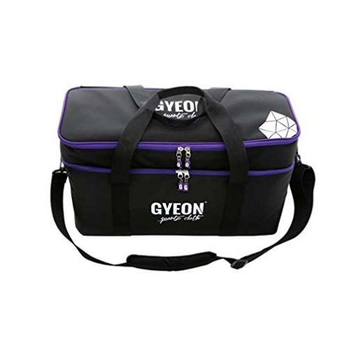 Gyeon Detailer Tasche groß