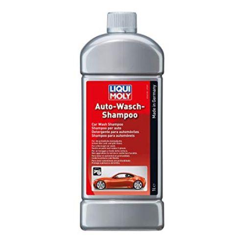 Liqui Moly 1545 Auto-Wasch-Shampoo