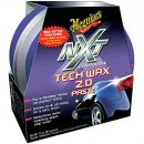 Meguiars G12711 NXT Tech Wax Paste 2.0 Autowachs