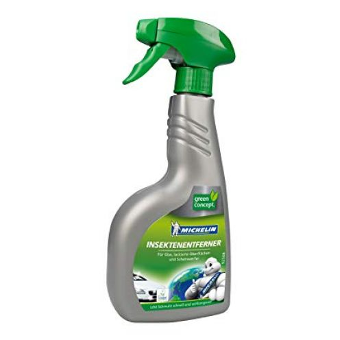 "Michelin 92508 Insektenentferner ""Green Concept"" 500 ml"