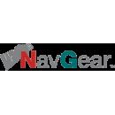 NavGear