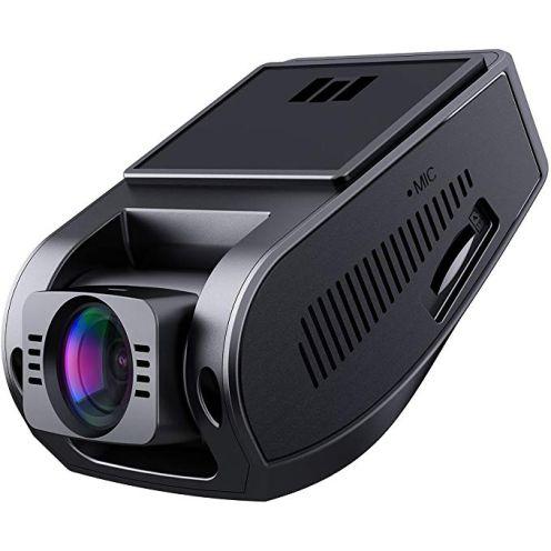 AUKEY Dashcam 1080P