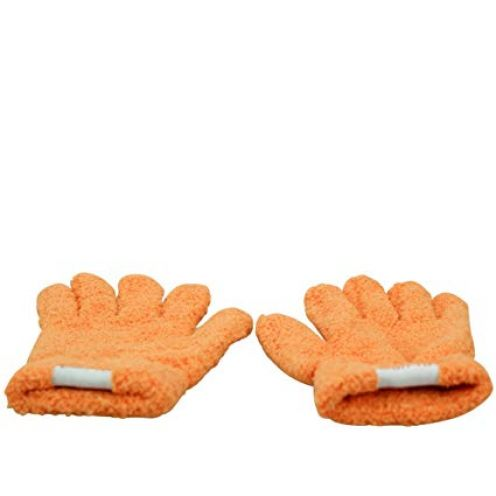CarPro MF Gloves