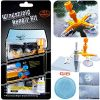 Manelord Auto Windshield Repair Kit