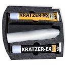 No Name Move Kratzer Entferner Set