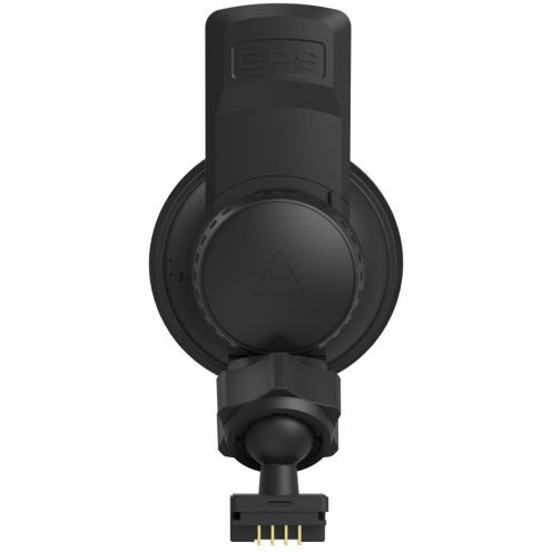 VANTRUE Aktualisiert N2/ N2 PRO/ X3/ R3/ T2 Auto Dashcam