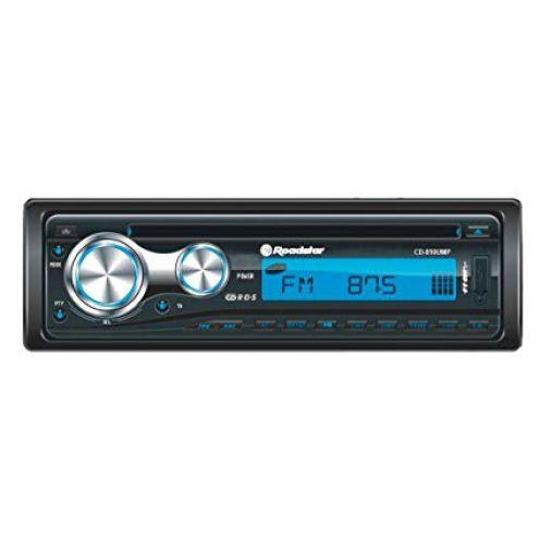 Roadstar CD-810UMP