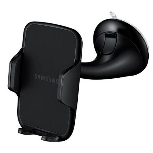Samsung Kfz-Halterung inkl. Gerätehalter