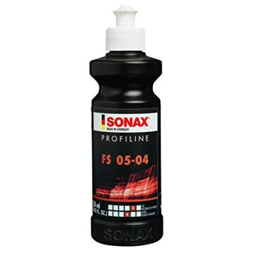 Sonax 03191410 Profiline FeinSchleifPaste