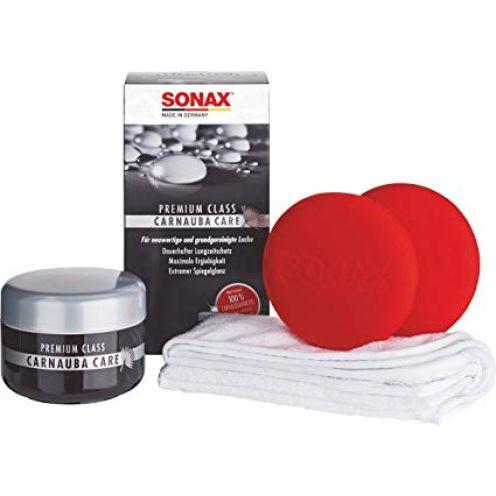 Sonax 211200 PremiumClass Carnauba-Care
