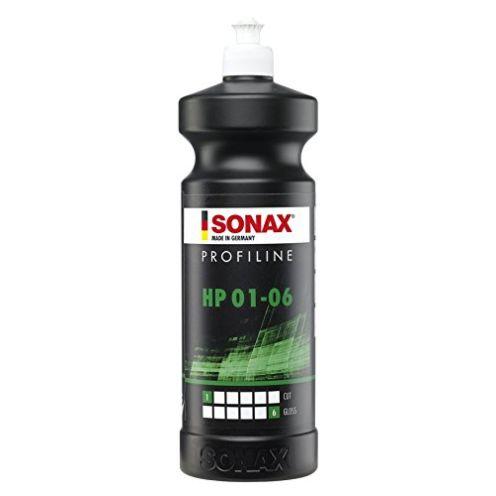 Sonax 300300 Profiline HP 01-06
