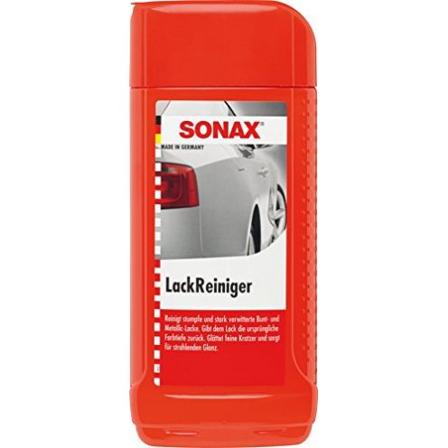 Sonax 302200 LackReiniger