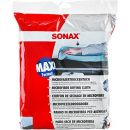 Sonax 450800 Microfaser TrockenTuch