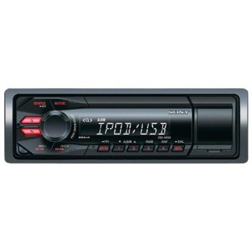 Sony DSXA40UI