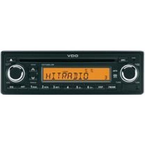 VDO CD7326U-OR