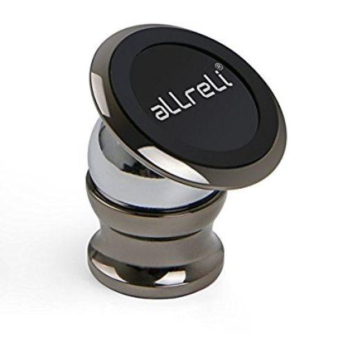 aLLreLi Universal Handyhalterung