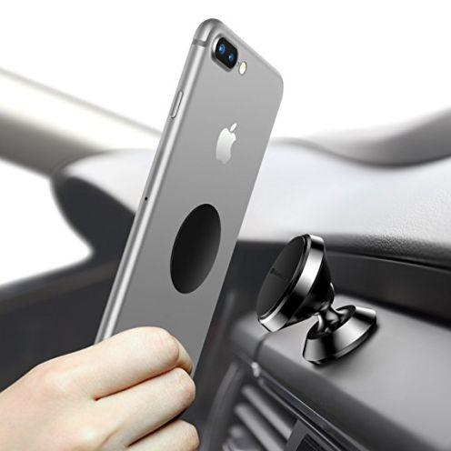 Humixx Universal Handyhalterung