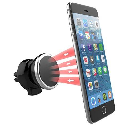 Power Theory Magnet Handyhalterung