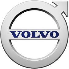 Volvo Autoradios