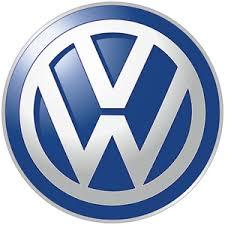 VW Autoradios